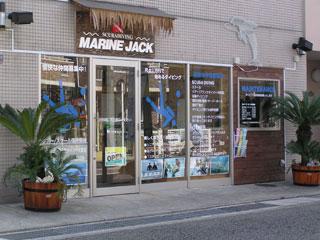 shop00001.jpg