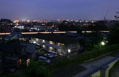 yokohama_tana2-p01.jpg